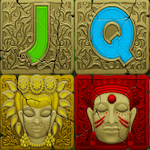jewels quest 2 symbols